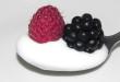 Joghurt selber machen mit maschine