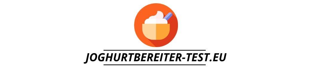 joghurtbereiter-test.eu